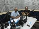 PROMOÇÕES DE RADIOS-4
